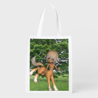centaur-13.jpg sacola ecológica para supermercado
