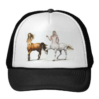 Centaures Boné