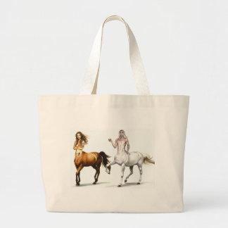 Centaures Sacola Tote Jumbo