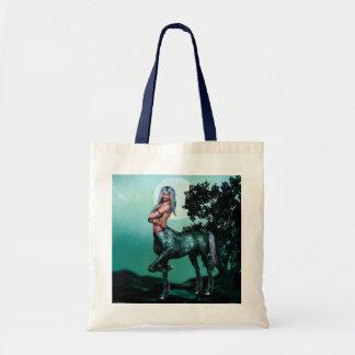 Centaurian lindo bolsa