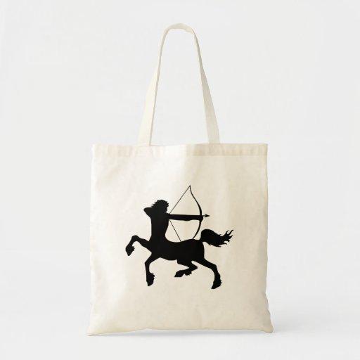 Centauro Bolsas De Lona