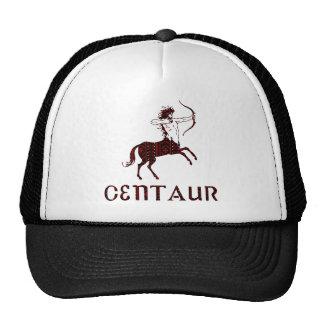 Centauro Boné