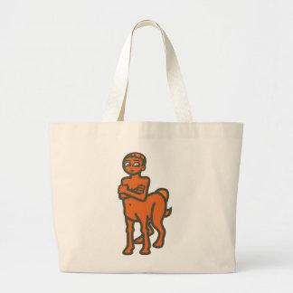 Centauro centaur bolsas para compras
