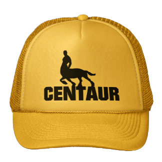 Centauro Bone