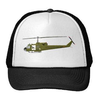 Centauro de Bell UH-1 Boné