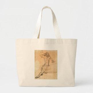 centaurs-8 bolsa de lona