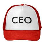 CEO BONES