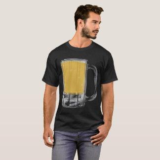 Cerveja legal das camisas da cerveja: Parte