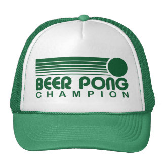 Cerveja Pong Bone
