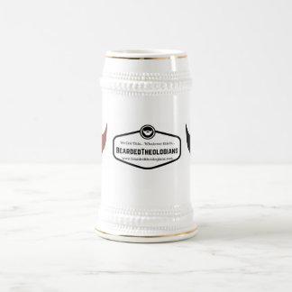 Cerveja Stine de BT Caneca De Cerveja