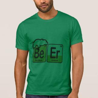 Cerveja T-shirts