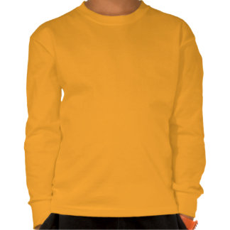 Cervos 31 t-shirt