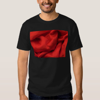 Cetim Camisetas