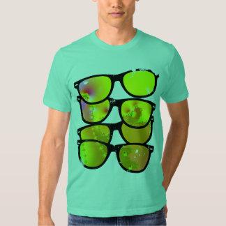 Cetim T-shirts