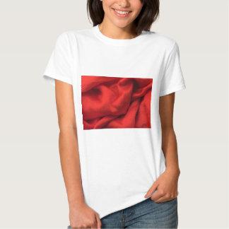 Cetim Tshirt