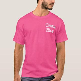 Céu de Costa Rica Tshirt