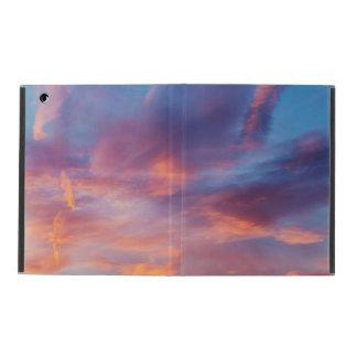 céu flirty capa iPad