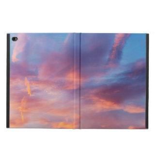 céu flirty capa para iPad air 2