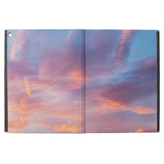 "céu flirty capa para iPad pro 12.9"""