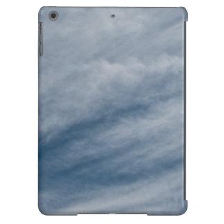 Céu TPD Capa Para iPad Air
