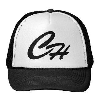 CH-chapéu Bones