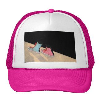chapéu 2shoes boné