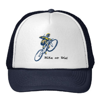 Chapéu Biking da montanha Boné