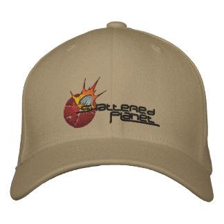 Chapéu bordado boné bordado