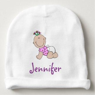 Chapéu da criança do bebé gorro para bebê