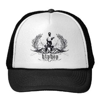chapéu da velha escola boné