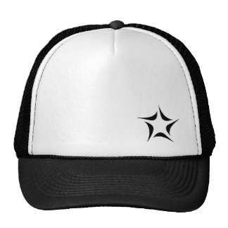 Chapéu de All Star Boné