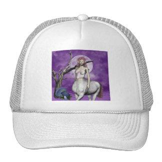 Chapéu de basebol etéreo do centauro boné