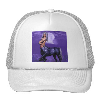 Chapéu de basebol magnífico do centauro bonés