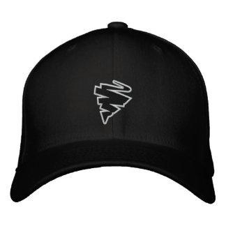 Chapéu de DFC Boné Bordado