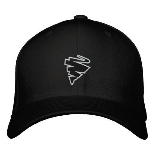 Chapéu de DFC Bonés