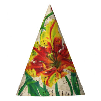 Chapéu De Festa canções da tulipa