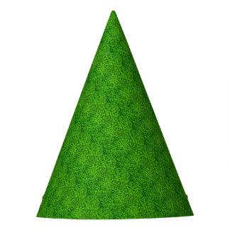 Chapéu De Festa Dia irlandês verde Ireland de Patricks do santo do
