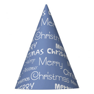 Chapéu De Festa Feliz Natal