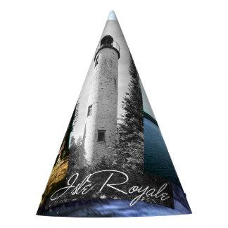 Chapéu De Festa Ilha Royale de ABH