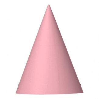 Chapéu De Festa Luz - rosa