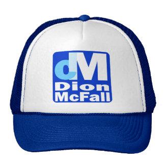 Chapéu de Kewl Boné