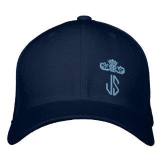 Chapéu de lãs de Flexfit da coleção de John Steven Boné