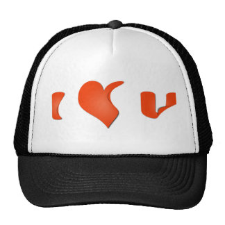 chapéu de papel da dobra boné