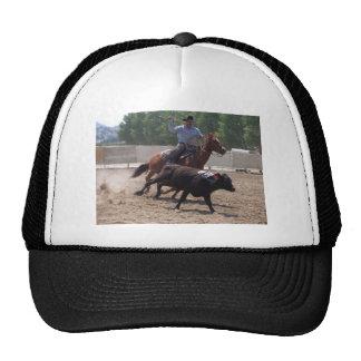 Chapéu de vaqueiro barato boné