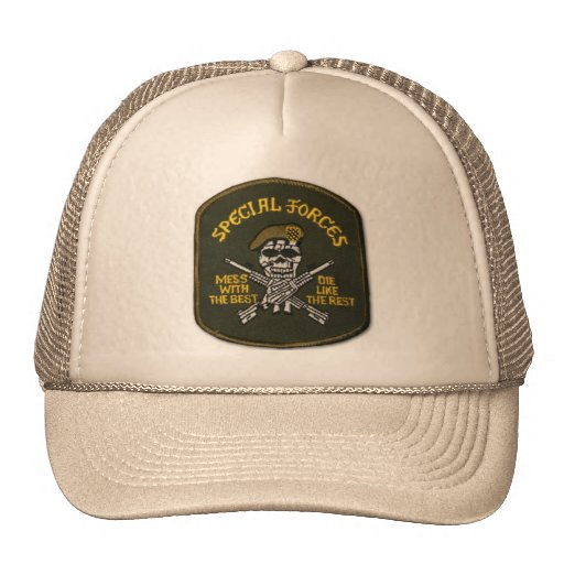 Chapéu do camionista bone