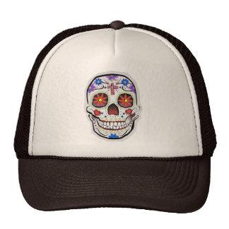 """Chapéu do camionista do """"açúcar"""" boné"""