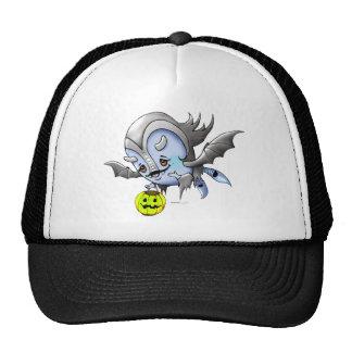 Chapéu do camionista do MONSTRO de VAM BARAKA Boné