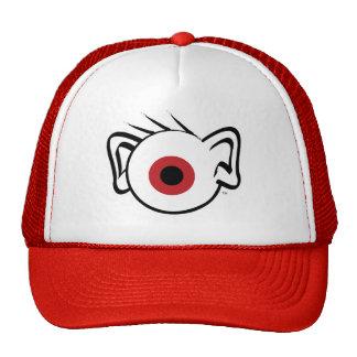 Chapéu do logotipo de VSP Boné
