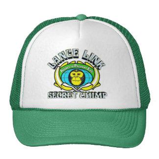 Chapéu do MACACO Boné