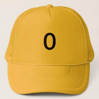 Chapéu do ovo do ouro boné